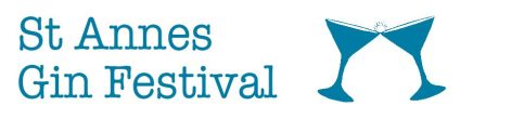 The St Annes Gin Festival